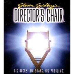 Steven Spielberg's Director's Chair.jpg