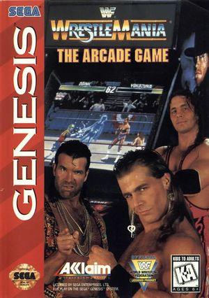 WWFWrestlemaniaarcadeGEN.jpg