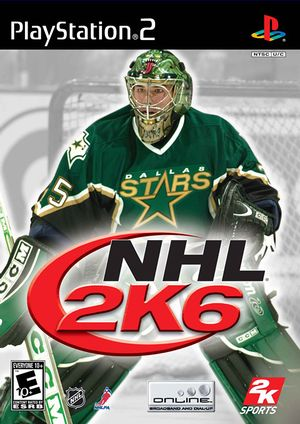 Box-Art-NHL-2K6-NA-PS2.jpg