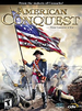 Front-Cover-American-Conquest-NA-PC.png