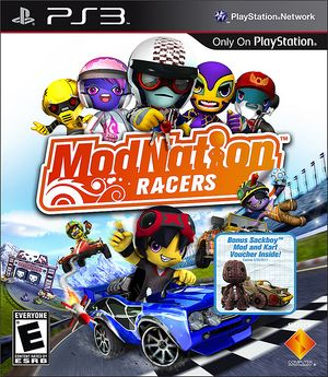 Front-Cover-ModNation-Racers-NA-PS3.jpg