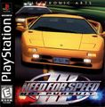 Front-Cover-Need-for-Speed-III-Hot-Pursuit-NA-PS1.jpg