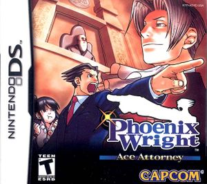 Front-Cover-Phoenix-Wright-Ace-Attorney-NA-DS.jpg