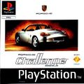 Front-Cover-Porsche-Challenge-EU-PS1.jpg