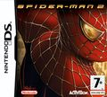 Front-Cover-Spider-Man-2-EU-DS.jpg