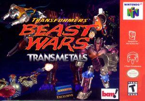 Front-Cover-Tranformers-Beast-Wars-Transmetals-NA-N64.jpg