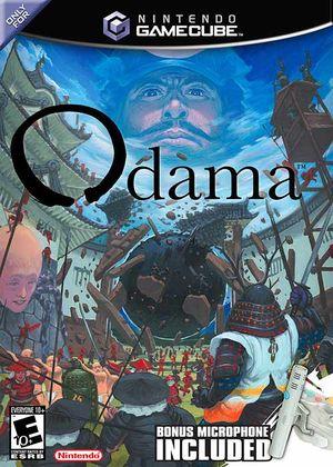 Front-Cover-Yoot-Saito's-Odama-NA-GC.jpg