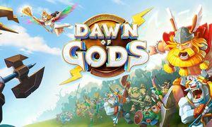 Logo-Dawn-of-Gods.jpg