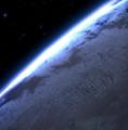 ME1-Codex-Planets-Noveria.png