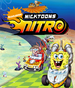Nicktoons Nitro Poster.png