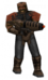 Quake world pyromaniac class.png