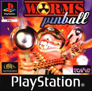 Worms pinball.jpg