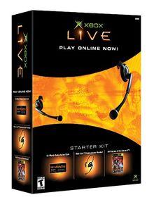 Xbox Live Starter Kit.jpg