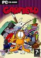 Box-Art-Garfield-EU-PC.jpg