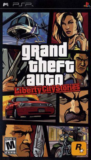 Box-Art-Grand-Theft-Auto-Liberty-City-Stories-NA-PSP.jpg
