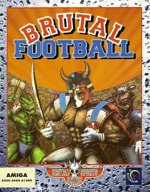 Brutal futball.jpg