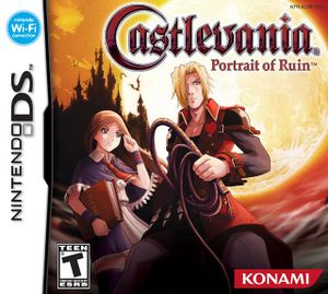Front-Cover-Castlevania-Portrait-of-Ruin-NA-DS.jpg