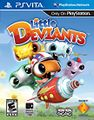 Front-Cover-Little-Deviants-NA-Vita.jpg