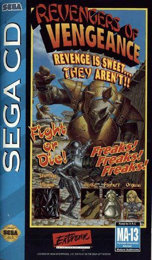 Front-Cover-Revengers-of-Vengeance-NA-SCD.jpg