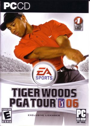 Front-Cover-Tiger-Woods-PGA-Tour-06-NA-PC.jpg