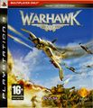 Front-Cover-Warhawk-EU-PS3.jpg