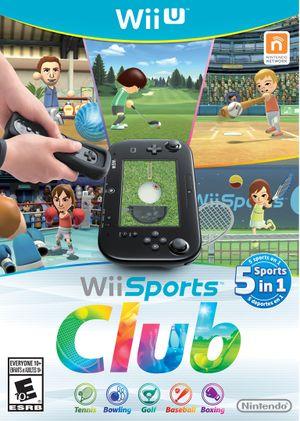 Front-Cover-Wii-Sports-Club-NA-WiiU.jpg