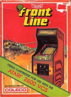 Frontline2600.jpg