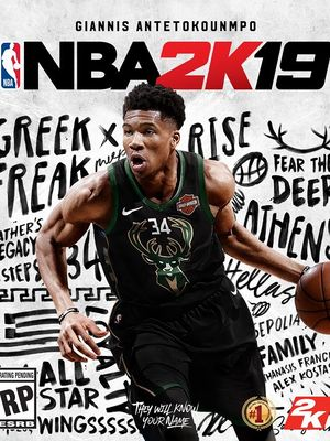 NBA 2K19 cover.jpeg