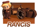 Rancis and his kart.png