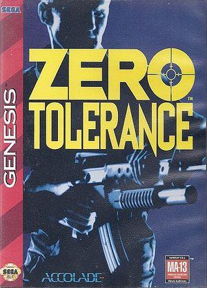 Zerotolerance.jpg