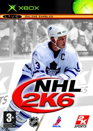 Box-Art-NHL-2K6-EU-Xbox.jpg