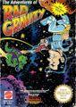 Box-Art-The-Adventures-of-Rad-Gravity-AU-NES.jpg