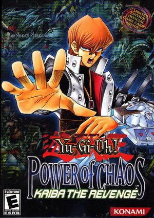 Box-Art-Yu-Gi-Oh!-Power-of-Chaos-Kaiba-the-Revenge-NA-PC.jpg