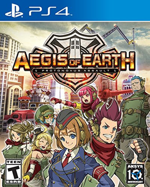Front-Cover-Aegis-of-Earth-Protonovus-Assault-NA-PS4.png
