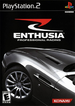 Front-Cover-Enthusia-Professional-Racing-NA-PS2.png