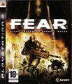 Front-Cover-FEAR-EU-PS3.jpg