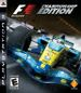 Front-Cover-Formula-One-Championship-Edition-NA-PS3.jpg