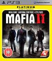 Front-Cover-Mafia-II-Platinum-UK-PS3.jpg