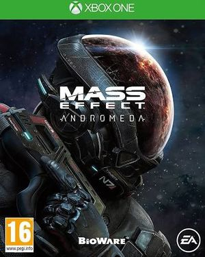 Front-Cover-Mass-Effect-Andromeda-EU-XB1.jpg