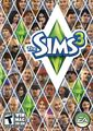 Front-Cover-The-Sims-3-NA-WIN-MAC.jpg