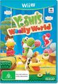 Front-Cover-Yoshi's-Woolly-World-AU-WiiU.jpg