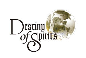 Logo-Destiny-of-Spirits.jpg