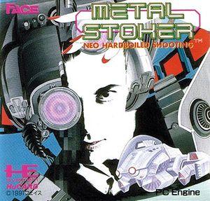 MetalStokerPCE.jpg
