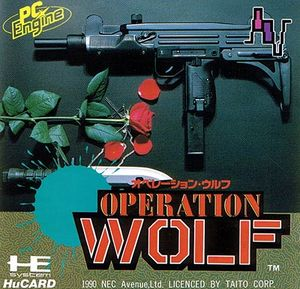 OperationWolfPCE.jpg