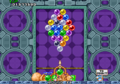 Puzzle Bobble Stage 11.png