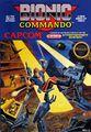 BionicCommando.jpg