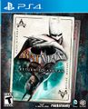 Front-Cover-Batman-Return-To-Arkham-NA-PS4.jpg