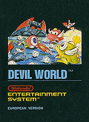 Front-Cover-Devil-World-EU-NES.jpg