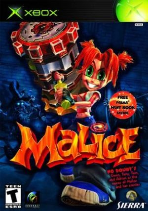 Front-Cover-Malice-NA-Xbox.jpg