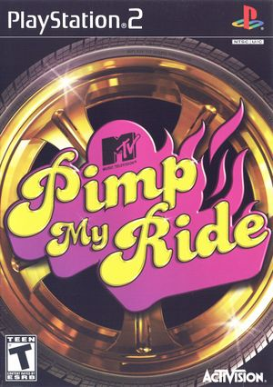 Front-Cover-Pimp-My-Ride-NA-PS2.jpg